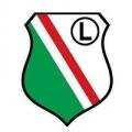 Legia Warszawa II