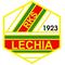 Lechia T. Mazowiecki