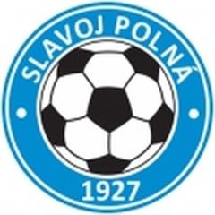 Slavoj Polná