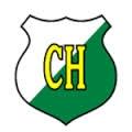 Chełmianka Chełm