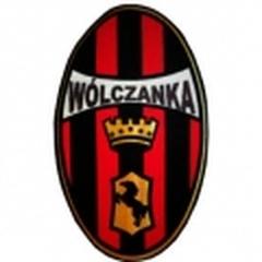 Wólczanka W. Pełkińska