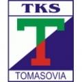 Tomasovia Tomaszów