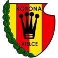MSK Korona Kielce II