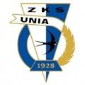 Unia Tarnów