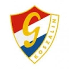 Gwardia Koszalin