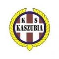 Kaszubia Kościerzyna