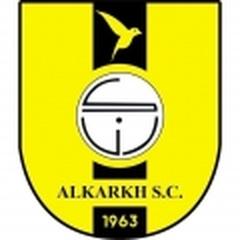 Al Rasheed SC