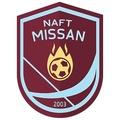 Naft Maysan