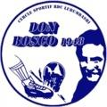 Don Bosco Lubumbashi