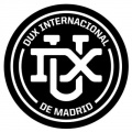 DUX Internacional de Madrid