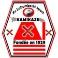 Lubumbashi Sport