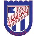 FK Brodarac
