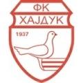 Hajduk Beograd
