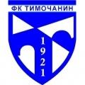 Timočanin