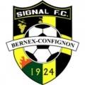 Signal Bernex-Confignon