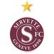 Servette II