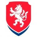 República Checa Sub 19