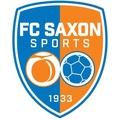 >Saxon Sports