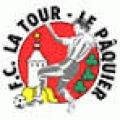 La Tour /  Le Pâquier