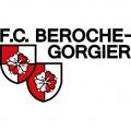 >Béroche-Gorgier