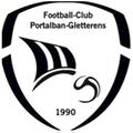 Portalban / Gletterens