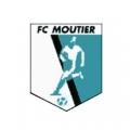 Moutier