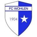 Wohlen II