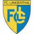 Langenthal