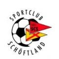 SC Schöftland