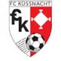 FC Küssnacht am Rigi