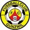 Gunzwil
