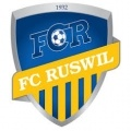 Ruswil