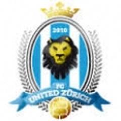 United Zürich