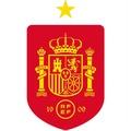 España Sub 19