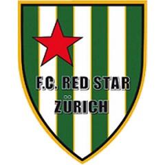 Red Star Zürich