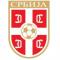 Serbie Sub 19