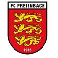 Freienbach