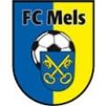 >Mels