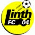 Linth 04