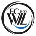 Wil II