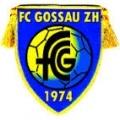 Gossau ZH