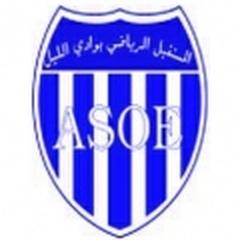 Oued Ellil