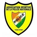 AS Police Niamey