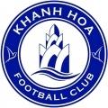 Sanna Khanh Hoa