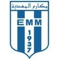 EM Mahdia