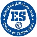 Enfida Sports