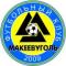 Makiyivvuhillya