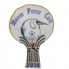 Mbour Petite Côte