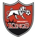 Nouakchott King