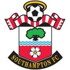 Southampton Sub 21